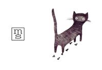musiuko.com